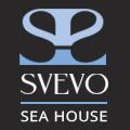 Svevo Sea House – La tua casa vacanza a Vieste